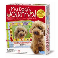 ~ 4M ~寶貝寵物 日誌 My Dog  ^#27 s Journal ~  好康折扣