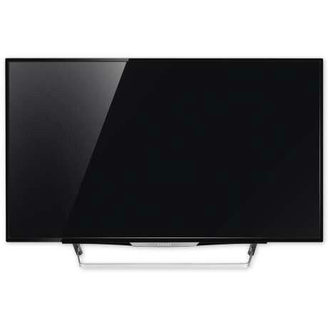 奇美 CHIMEI 48吋 LED 液晶電視 TL48SA80