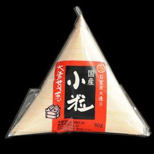 菅谷 蒸籠日本小粒納豆
