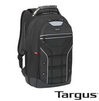 """Targus Drifter II 14"""" 旅人擴充型後背包 ^(TSB855~70^)"""