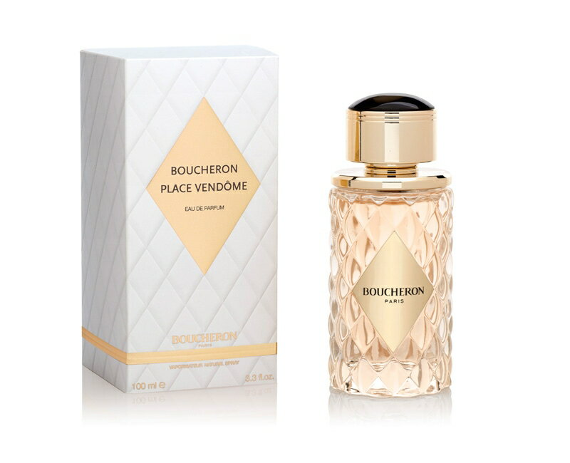 BOUCHERON PLACE VENDOME EDP 100 ML 0