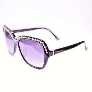 Helen Keller 志玲姊姊代言 施華洛世奇水晶典 雅造型太陽眼鏡。抗UV(請先詢問貨源)