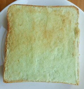 抹茶奶酥 (1個/袋) | 上班族早餐首選【法蘿Farro】