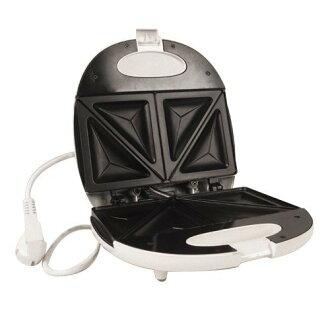 Promo Elektronik dan Rumah Tangga Rakuten - bread toaster ox-835