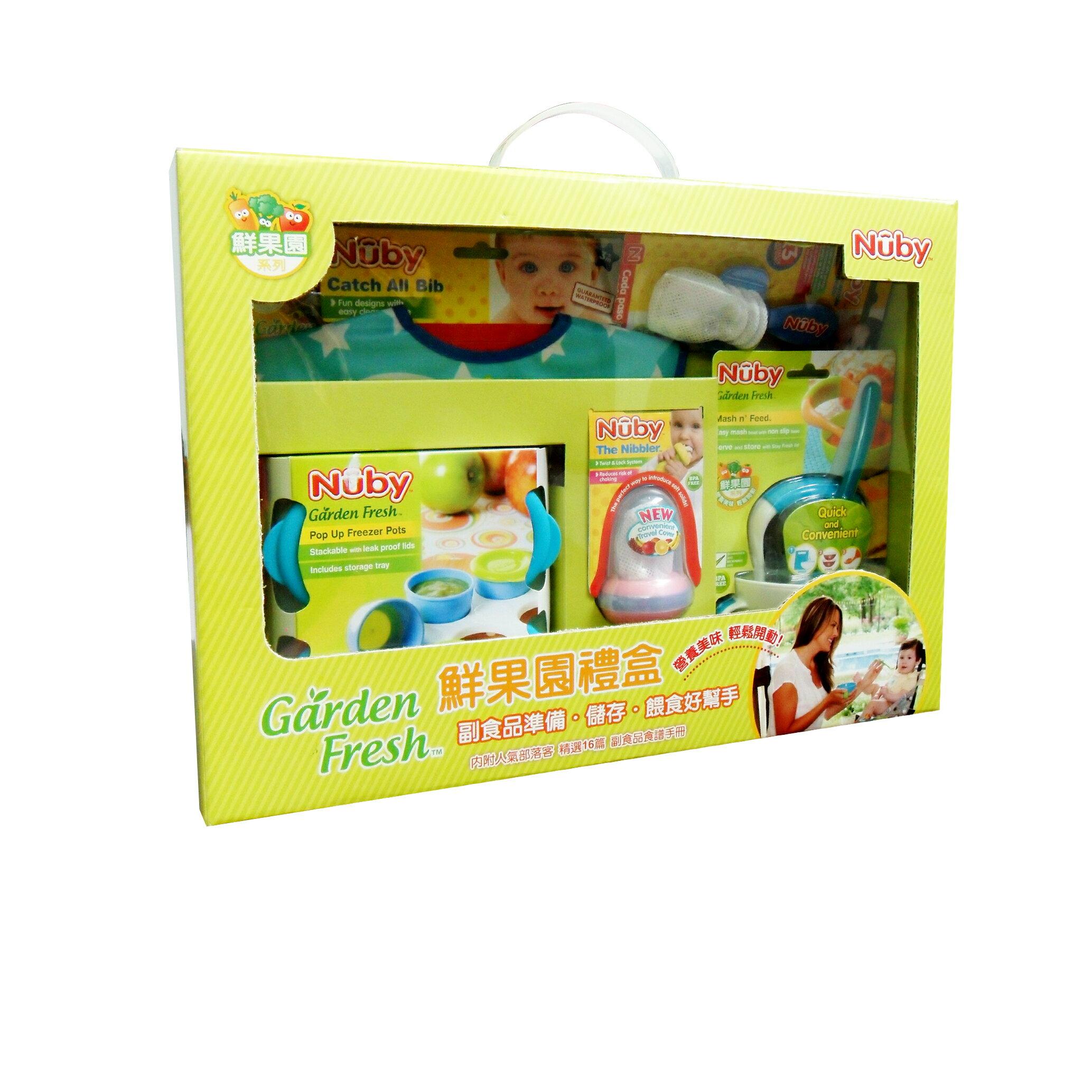 【贈鮮果園禮盒+收納袋+玩偶(隨機)】荷蘭【Nuna】ZAAZ 高腳椅(灰黑) 1