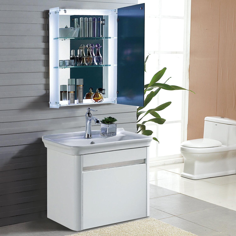 Armarios De Baño Aki:Ofertas de armario para el baño – Compara precios en Tiendascom
