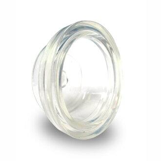 Philips Avent 新安怡 - 輕乳感單/雙邊電動吸乳器專用矽膠隔膜