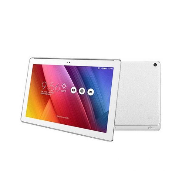 ★綠G能★全新★ ASUS ZenPad 10 Z300C-1B042A(白)十吋平版