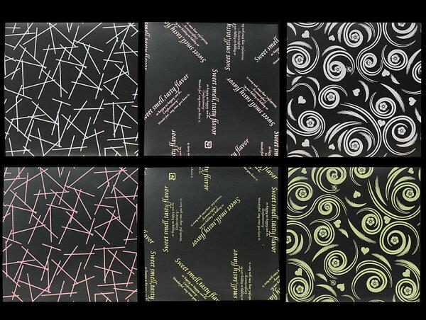 封口紙、襯墊、包裝紙、包裝襯紙(500pcs/包)
