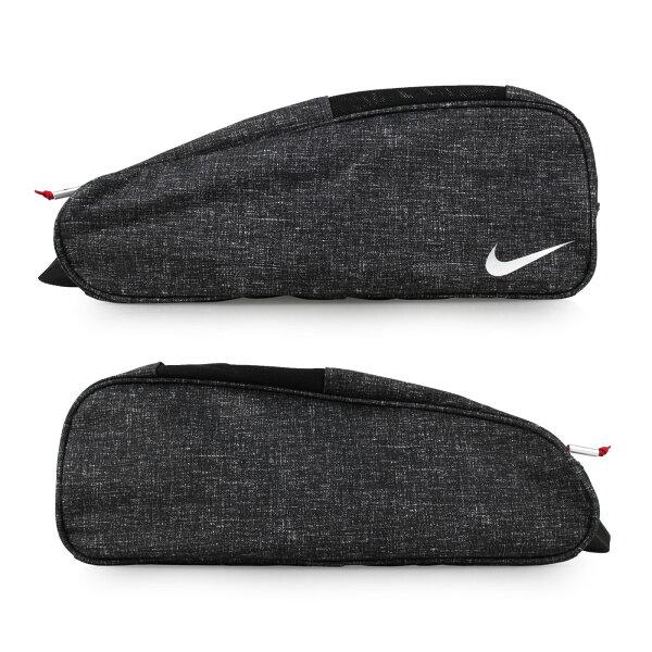 NIKE GOLF 高爾夫休閒包(鞋袋 高爾夫球 手拿袋 手提袋【05481188】≡排汗專家≡