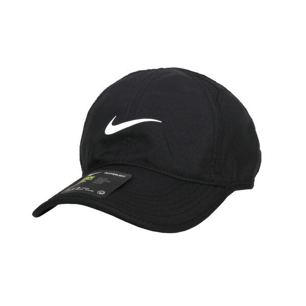 NIKE 運動帽 (路跑 慢跑 帽子 棒球帽 鴨舌帽 防曬【98490442】≡排汗專家≡