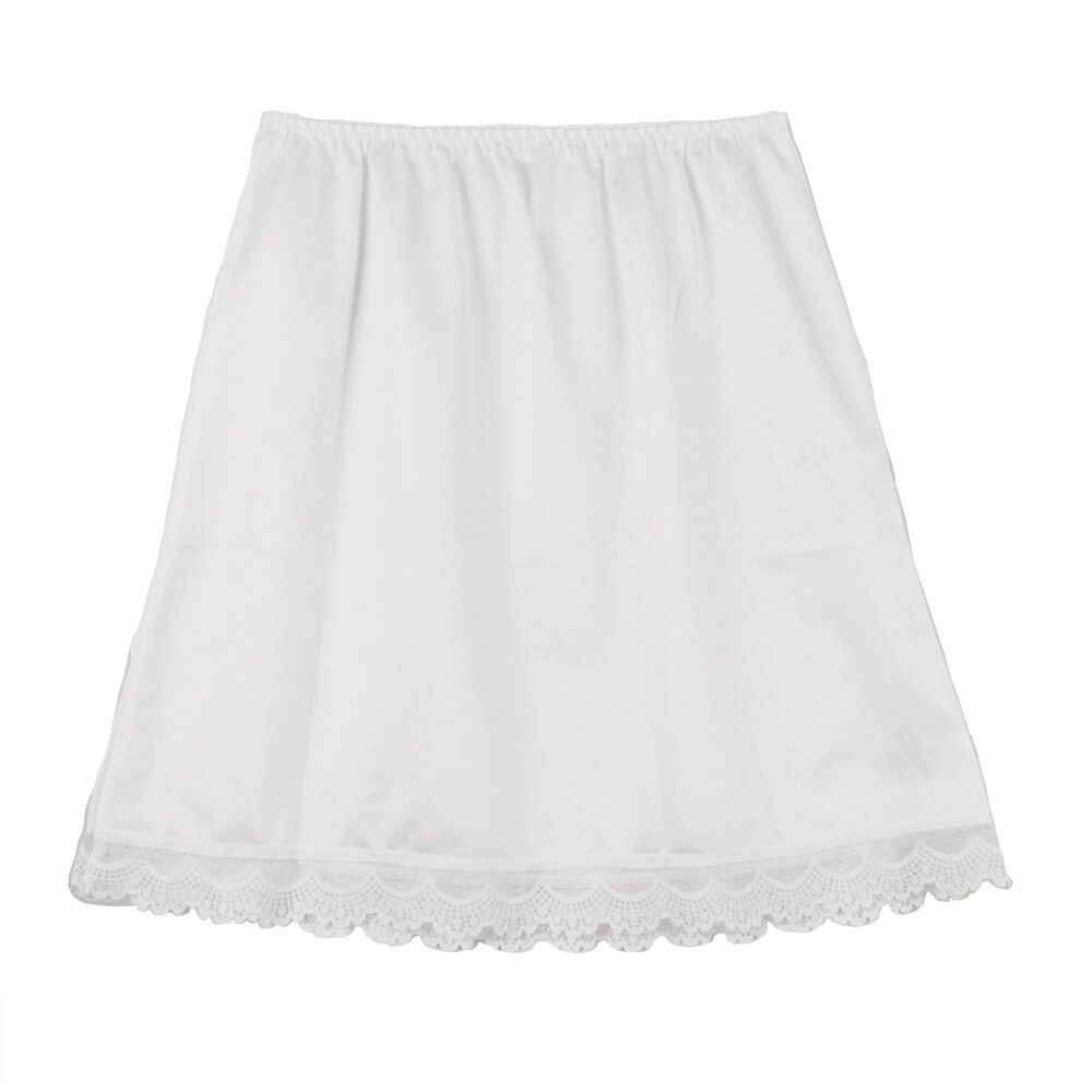 【夢蒂兒】法式氣質舒適套裙 3