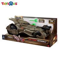 蝙蝠俠與超人周邊商品推薦玩具反斗城  豪華蝙蝠車