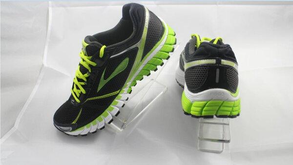 [陽光樂活]BROOKS ADURO 3 避震型系列 男運動鞋 慢跑鞋 BK 1101971D007