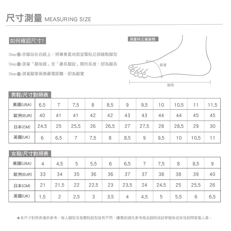 Mizuno 休閒慢跑鞋 男 藍黑 7
