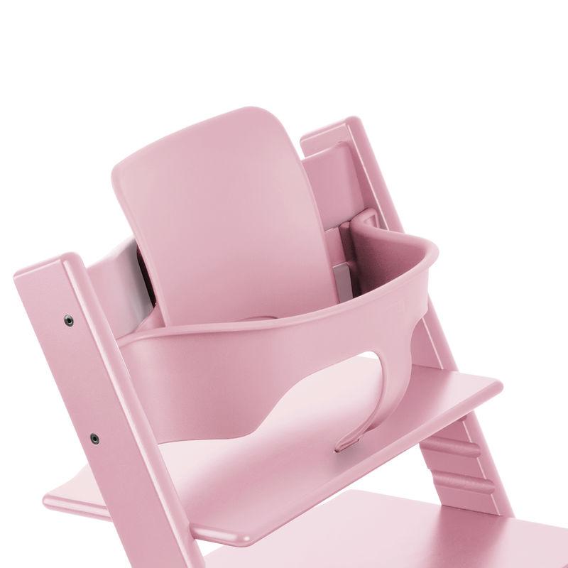 挪威【Stokke】Tripp Trapp 餐椅護欄 - 10色 (附止滑墊) 7