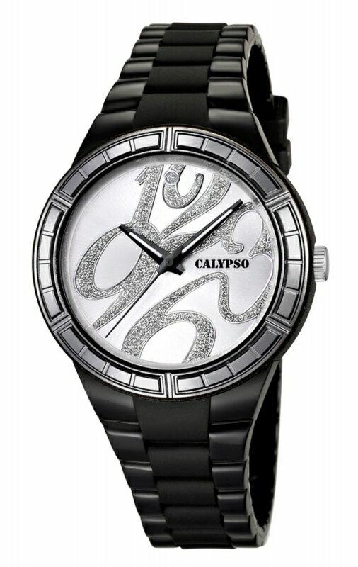 Reloj Calypso señora K5632/3 0