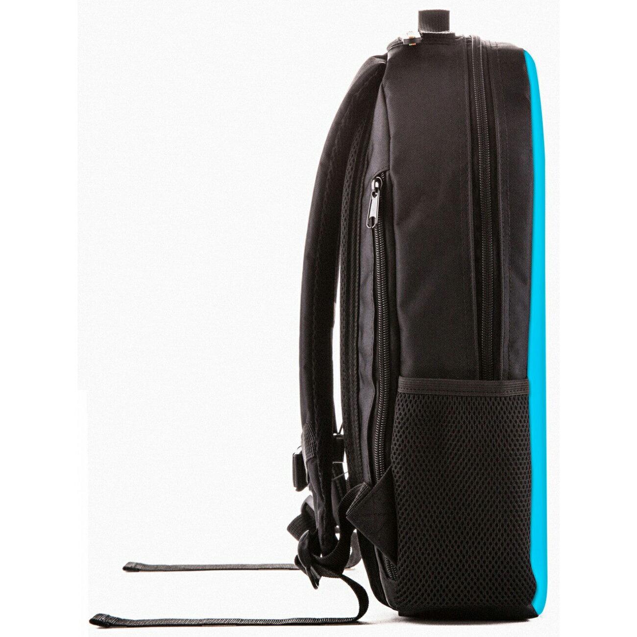 Urban Junk Bluey Student Backpack 1