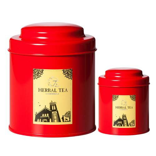 《雪文洋行》青草潤喉香茶好日子80gx1+小時光20gx1-複方花草茶系列 0