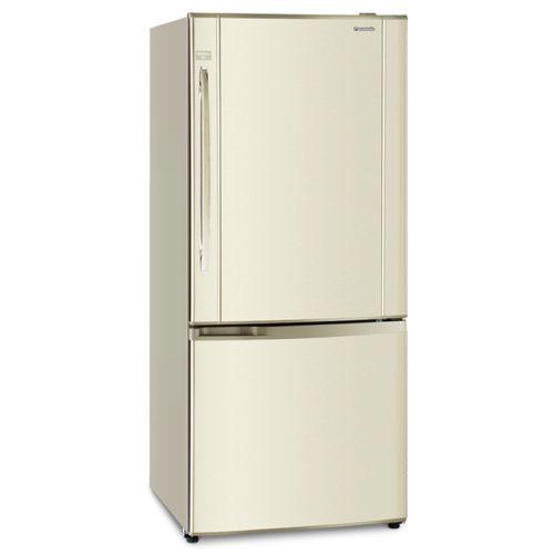 國際牌Panasonic 545公升變頻二門冰箱(NR-B555HV) 【零利率】※熱線07-7428010