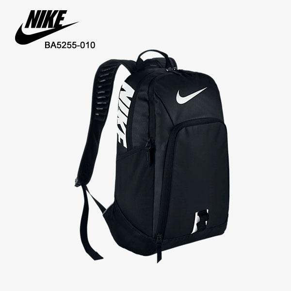 【加賀皮件】Nike Alpha Adapt Rev 大容量 可放A4 後背包 運動背包 訓練包 BA5255-010