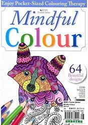 BDM^`s Pocket Series Mindful Colour第8期2016年 ~
