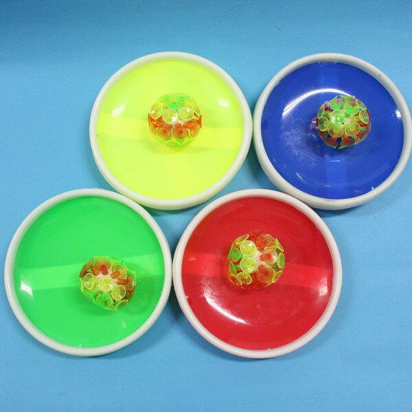 吸盤球組 投扔吸盤球 投擲吸盤球拋接球 粘粘球童玩/一組入{促70}~YF503102