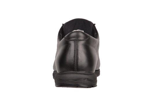 Mizuno WAVE LD40 ST2 BUSINESS WALKING 寬楦健走鞋 3