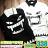 ◆快速出貨◆刷毛T恤 圓領刷毛 情侶T恤 暖暖刷毛 MIT台灣製.圓領-惡魔牙齒【YS0432】可單買.艾咪E舖 0