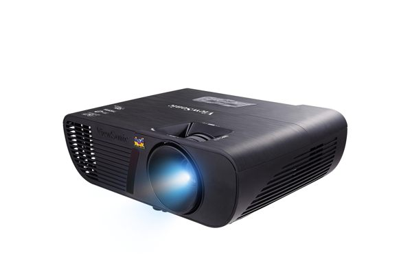 ViewSonic PJD5255  HDMI光艦投影機 3,300流明XGA