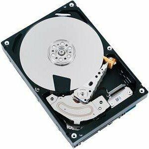 *╯新風尚潮流╭* TOSHIBA 1TB 企業用等級 硬碟 3.5吋 7200轉 64MB MG03ACA100
