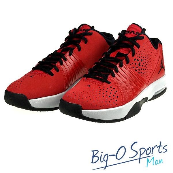 NIKE 耐吉JORDAN 5 AM  訓練鞋 男 807546603 Big-O Sports