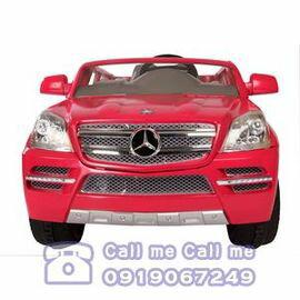 ★衛立兒生活館★BENZ SUV 賓士兒童電動車(附遙控)W448Q-A01