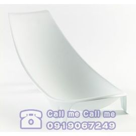★衛立兒生活館★Stokke Flexi Bath Support (專用浴架)