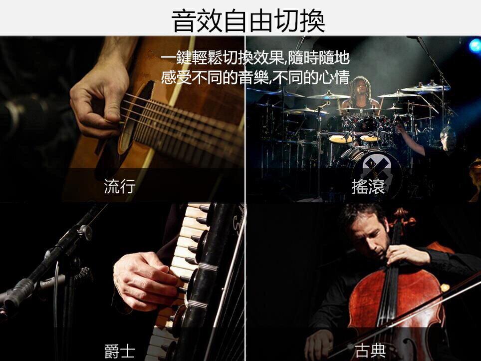 爆單 同款Apple iPhone 7 7plus 無線藍牙耳機 運動 蘋果耳機 藍芽可參考 8