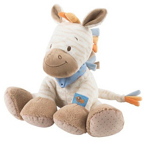 比利時【NATTOU】絨毛玩具36cm -亞瑟 - 限時優惠好康折扣