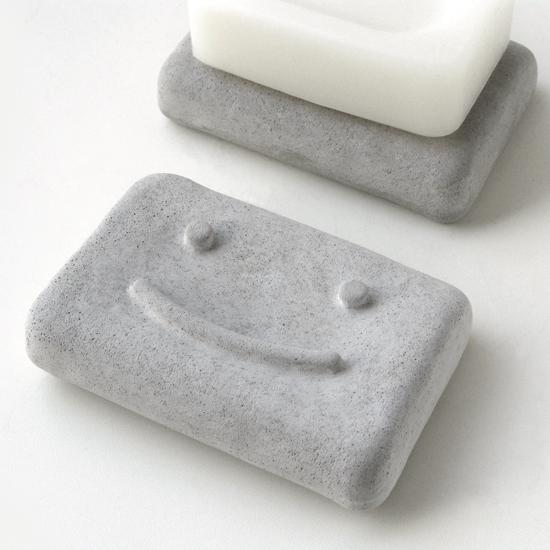 木京 杉/笑一個香皂皿。 - 限時優惠好康折扣