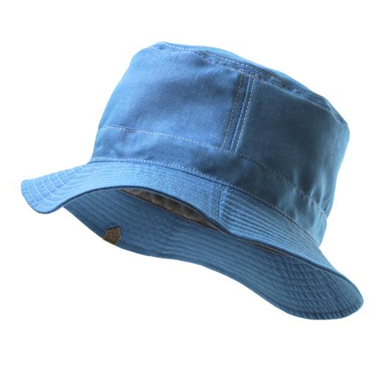 靜海。 雅仕帽 2
