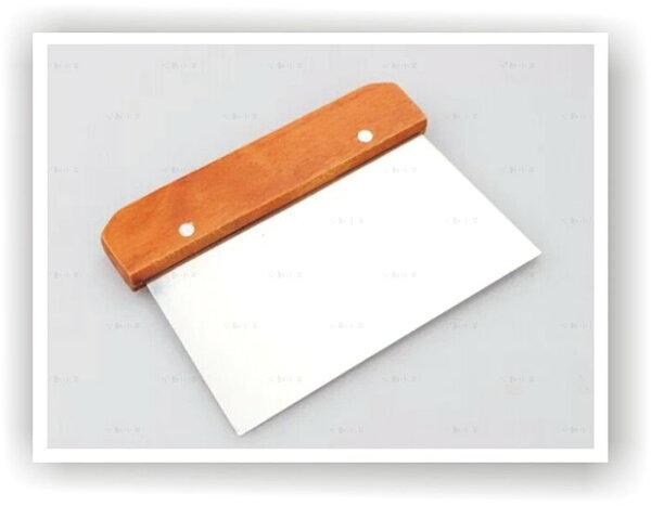 心動小羊^^手工皂DIY材料工具手工皂直板刀切面刀冷製皂切皂刀