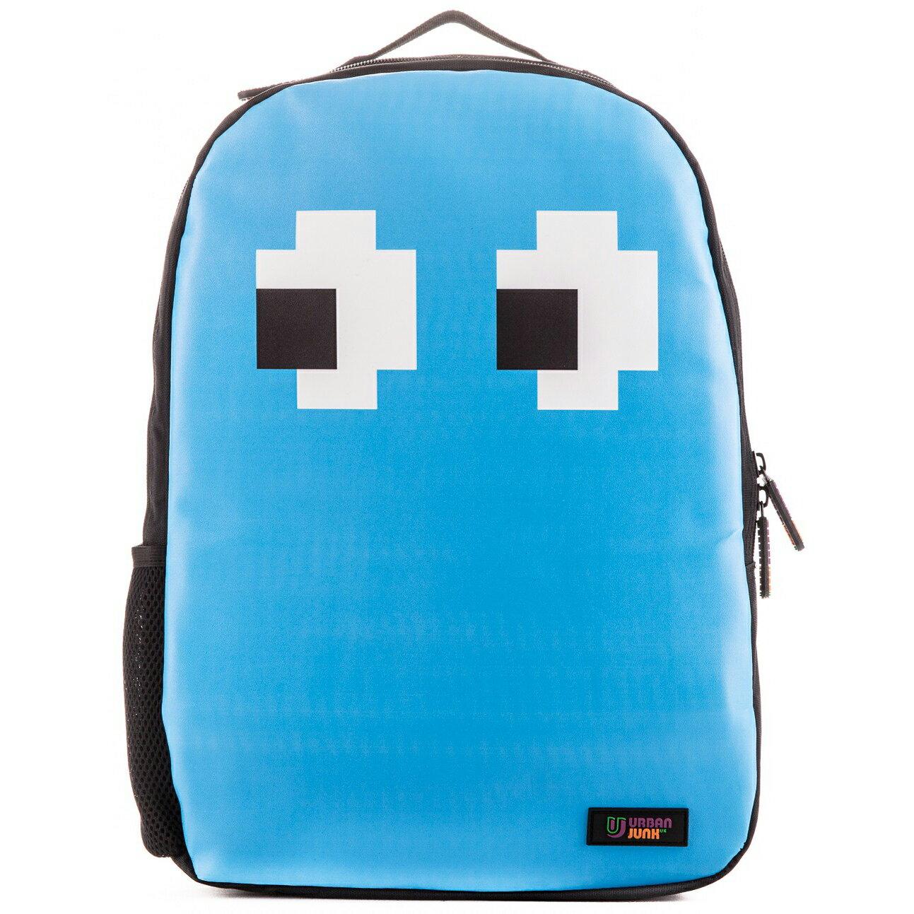 Urban Junk Bluey Student Backpack 0