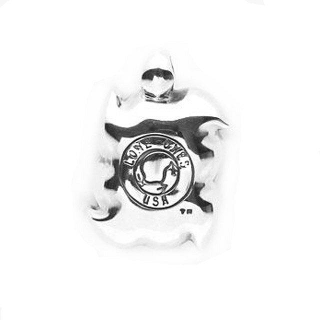 【現貨商品】【LONE ONES】風中的玫瑰黑瑪瑙純銀墜飾(LKP048M-O  0548570000) 1