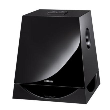 NS-SW700 超重低音喇叭 零利率 熱線:07-7428010