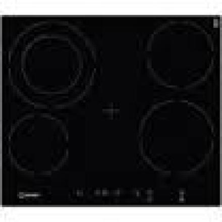 VRA641 INDESIT 英迪新 四口崁入式電陶爐 零利率 熱線:07-7428010