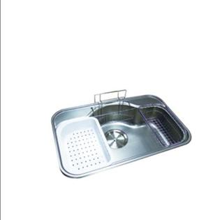 PR830 PRIMY 不銹鋼大單槽 零利率 熱線:07-7428010