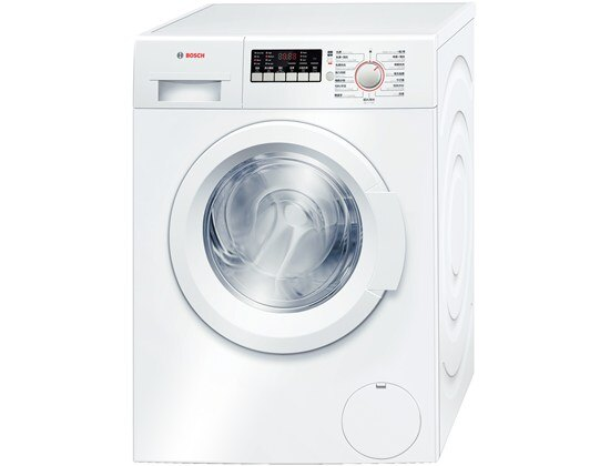 BOSCH 12KG 滾筒洗衣機 WAP24200TC 220V ^~全省配送 德國 ^~