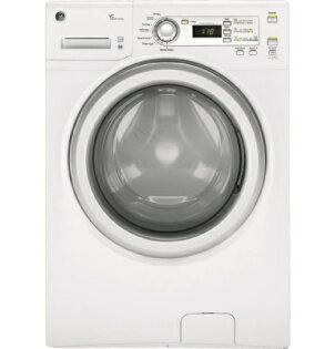 美國GE奇異 GFWH1200WW  滾筒式洗衣機 (12KG) 【零利率】※熱線07-7428010