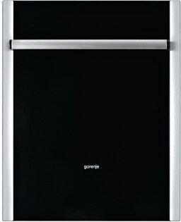 gorenje 歌蘭尼 DFD72PAX  洗碗機裝飾面板【零利率】※熱線07-7428010