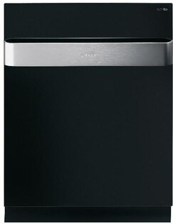 gorenje 歌蘭尼 DPP-ORA-E  洗碗機裝飾面板【零利率】※熱線07-7428010