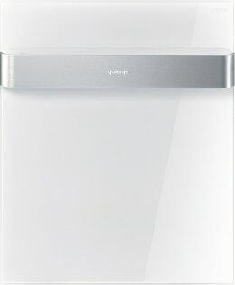 gorenje 歌蘭尼 DPP-ORA-W  洗碗機裝飾面板【零利率】※熱線07-7428010