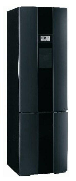 gorenje 歌蘭尼 (NRK2000P2B) 352L 雙門冰箱 (220V電壓)【零利率】※熱線07-7428010